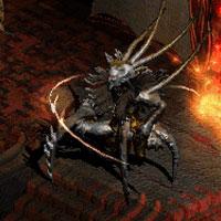 Jefes más destacables de los videojuegos y por qué - Página 2 Baal