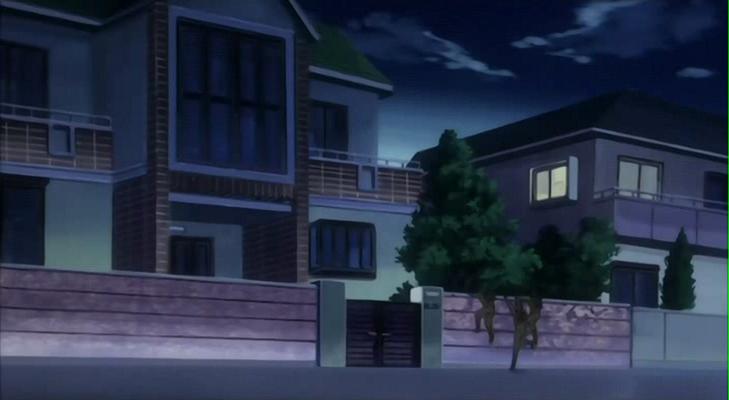 Motel Hamikara MaidCrimial