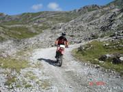 Off Road in Liguria di ponente Foto_alberto_029