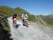 Off Road in Liguria di ponente Foto_alberto_019