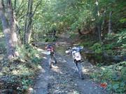 Off Road in Liguria di ponente Foto_alberto_118