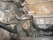 Cambio de motor 4m40 por 4g54 DSCN2827