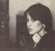 Ilianna Raeva 1Ox_D9
