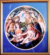 Oana-T. - goblen galerie - Pagina 2 1XIRS-1506c4b7