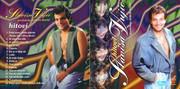 Slavisa Vujic - Diskografija  1995_Hitovi_Slavisa_Vujic_Diskos_CD_L95111_Front