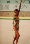 Angelina Yovcheva 1tc4J0