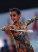Angelina Yovcheva 1tc7d9