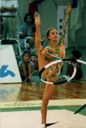 Angelina Yovcheva 1tcccr