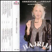 Hajrija Gegaj (1998-2005) - Diskografija  Hg94
