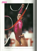 Maria Petrova - Page 13 Maria_petrova_ribbon_wch_vienna_1995