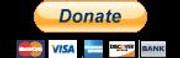 DONATION FORUM
