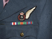 RCAF Officers Uniforms 2009_0824pics0007_Medium