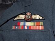 RCAF Officers Uniforms 2009_0824pics0009_Medium