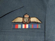 RCAF Officers Uniforms 2009_0824pics0010_Medium