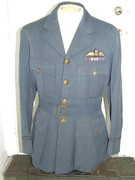 RCAF Officers Uniforms 2009_0827pics0001_Medium