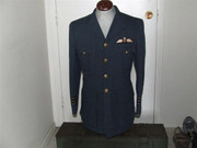 RCAF Officers Uniforms 2009_0827pics0003_Medium
