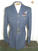 RCAF Officers Uniforms 2009_0827pics0007_Medium