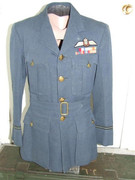 RCAF Officers Uniforms 2009_0827pics0009_Medium