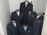 RCAF Officers Uniforms 2009_0827pics0012_Medium