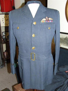 RCAF Officers Uniforms 2009_0826pics0001_Medium