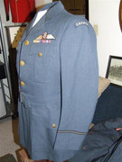 RCAF Officers Uniforms 2009_0826pics0002_Medium