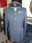 RCAF Officers Uniforms 2009_0826pics0003_Medium