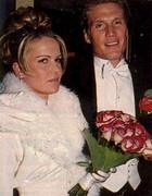 Boda con Anette Qviberg (1994) Dolph3
