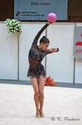 Marina STOIMENOVA - Page 2 395TS