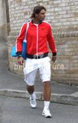Rafael Nadal - Page 9 40F6i-26e41df1291bf421f6cf96e6a5499ae1