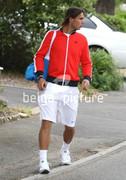 Rafael Nadal - Page 9 40MAJ-26e41df1291bf421f6cf96e6a5499ae1