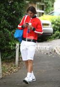 Rafael Nadal - Page 9 40P4S-26e41df1291bf421f6cf96e6a5499ae1