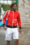 Rafael Nadal - Page 9 40Wzi-26e41df1291bf421f6cf96e6a5499ae1