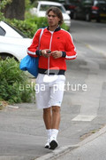 Rafael Nadal - Page 9 40Z3r-26e41df1291bf421f6cf96e6a5499ae1