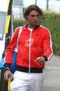 Rafael Nadal - Page 9 4132J-26e41df1291bf421f6cf96e6a5499ae1