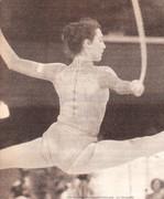 Maria Petrova - Page 13 4gCoA