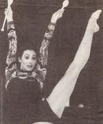 Maria Petrova - Page 13 4gHnS
