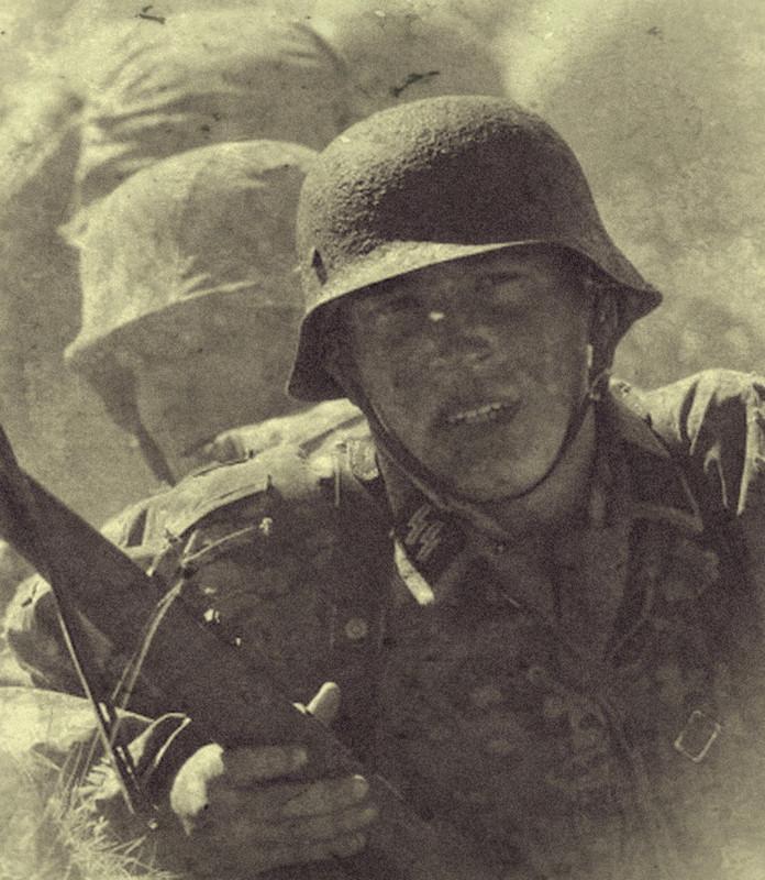 Mis apuntes de WWII - Página 2 Camon_Zimmerith