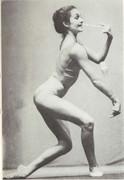 Lilia Ignatova - Page 5 5pSwJ