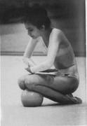 Lilia Ignatova - Page 5 5p_09