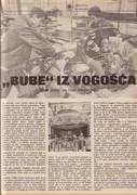 TAS-VW Buba Istorija TAS_pocetak