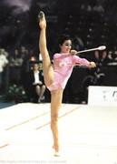 Championnats du monde 1992 Ad6dr