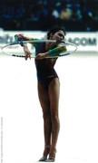 Championnats du monde 1992 Ad8IA