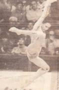 Championnats du monde 1992 AdbcJ