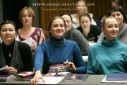 Marina Shpekht - Page 37 BjN0J-0ec03ba04fcad154e23573130b42d931