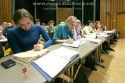 Marina Shpekht - Page 37 BjPvS-0ec03ba04fcad154e23573130b42d931