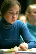 Marina Shpekht - Page 37 Bk3tJ-0ec03ba04fcad154e23573130b42d931