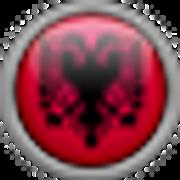 Historia Shqiptare dhe Kosovare