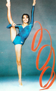 Adriana Dunavska - Page 3 PqTCuar