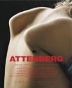 فيلم Attenberg للكبار فقط