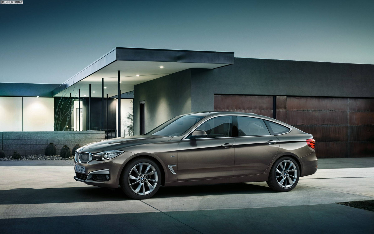 2013 - [BMW] Série 3 GT [F34] - Page 19 BMW_3er_GT_F34_Wallpaper_Desktop_1920_x_1200_02